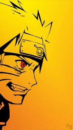 Naruto Shippuden Fúria.