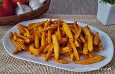 Carrots, Food And Drink, Vegetables, Fit, Koken, Veggie Food, Vegetable Recipes, Veggies, Carrot