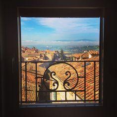 Perugia in Perugia, Umbria