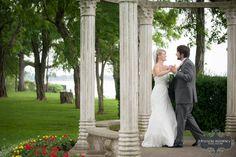 journalistic toronto wedding photographer Toronto Wedding Photographer, Garden Wedding, Real Weddings, Wedding Planning, Wedding Photography, Couple Photos, Whimsical, Gardens, Couple Shots