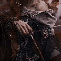 Queen Aesthetic, Princess Aesthetic, Book Aesthetic, Character Aesthetic, Aesthetic Pictures, Viking Aesthetic, Fantasy Life, Dark Fantasy, Story Inspiration