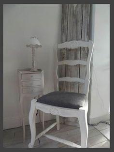 r alis par val rie coach d co 64. Black Bedroom Furniture Sets. Home Design Ideas