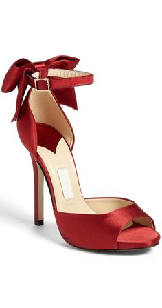 Kate Spade New York Chrissie Sandal. Beautiful but in all reality they would kill my feet!