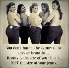 Yes all you beautiful voluptuous ladies Curvy Quotes, Body Image Quotes, Hips And Curves, Inspirational Qoutes, Inspiring Quotes, Badass Women, Real Women, Body Love, You Are Beautiful