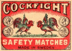Vintage Packaging, Vintage Labels, Vintage Posters, Packaging Design, Vintage Images, Vintage Art, Matchbox Art, Old Advertisements, 1980s