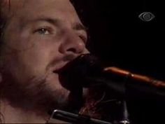 Eddie Vedder - You've Got To Hide Your Love Away - BAND 12-17