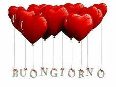 http://ift.tt/2HkpMcb Frasi di buongiorno sms di buongiorno messaggi di buongiorno buongiorno per te bongiorno per whatsa