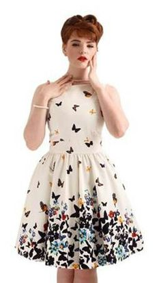 50s fashion. At VargaStore.com we love the Pinup Girl 50s Fashion. Women's Dresses, tops, bottoms, accessories.......we love it all!  50's fashion