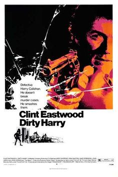 File:Dirty harry.jpg