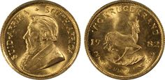 My Set Registry > My Coin #31832774 World Coins, Personalized Items
