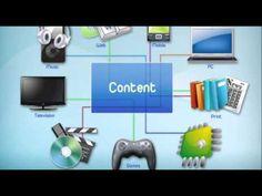 Transmedia: Una propuesta para la produccion de contenidos educativos