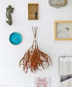 12-decoracao-objetos-enfeites-de-parede