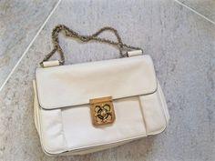 Excellent Condition Chloe Shoulder Bag