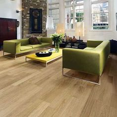 Find stunning Wood flooring for the home in antique oak & walnut wood. For inspiration, free home consultation & samples shop online. Engineered Wood Floors, Wood Flooring, Light Oak, Walnut Wood, Lodges, Dining Area, Floor Chair, Engineering, Living Room
