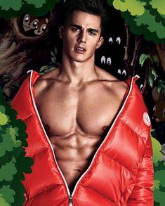 #PietroBoselli Pietro Boselli, Hot Boys, Superstar, Bodybuilding, Fitness Models, How To Look Better, Handsome, Wonder Woman, Nude