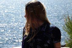 Águas de mim | Fotografia de Daniele Dallavecchia | Olhares.com