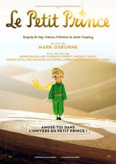 PDF Gratuits: Cahier d'activités Le Petit Prince + fiches pédagogiques (PDF)