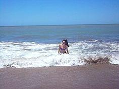 El silencio del mar por tus abrazos