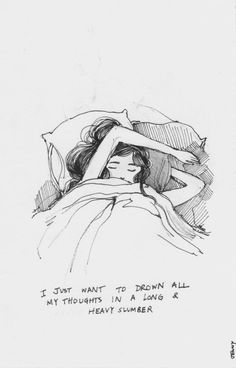 drawing art depression suicide you draw what thoughts is proud brain are noose suicidal thoughts Killing your skill pencil art bad thoughts Words Quotes, Me Quotes, Sayings, Qoutes, Humor Quotes, Photo Quotes, Sleep Tumblr, Gravure Illustration, Art Watercolor