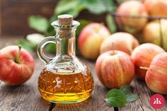 Natural Health Remedies, Natural Cures, Home Remedies, Natural Lips, Natural Hair, Apple Health Benefits, Apple Cider Benefits, What Is Apple, Vinegar Weight Loss