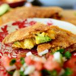 Breakfast Quesadillas | The Pioneer Woman Cooks | Ree Drummond