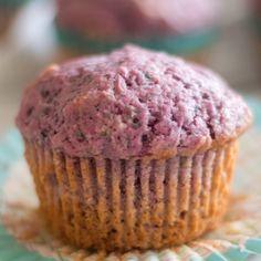 Sweet Potato Muffins These Purple Sweet Potatoes are a moist, tender muffin! These Purple Sweet Potatoes are a moist, tender muffin! Sweet Potato Muffins, Sweet Potato Recipes, Chocolate Granola, Chocolate Cookies, Raisin Muffins, Avocado, Purple Sweet Potatoes, Potato Puree, Frijoles