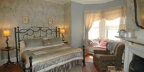 Astalula Room, Main House  www.appletree-inn.com  Directly across from #Tanglewood and #Kripalu in the #Berkshires.
