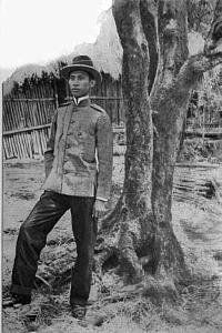 Pictorial history of the Philippine-American War Emilio Aguinaldo, Ilocos, Vigan, Filipiniana, San Jacinto, Rough Riders, Ancient Beauty, Freemasonry, American War
