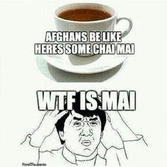Afghans lol