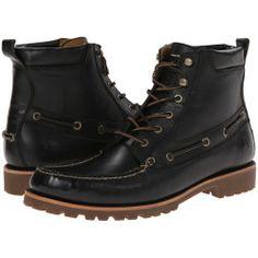 Frye Men's Shoes