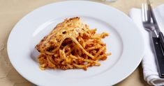 Macaroni And Cheese, Spaghetti, Ethnic Recipes, Foods, Diet, Red Peppers, Food Food, Mac And Cheese, Food Items