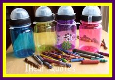 personalized kids cups