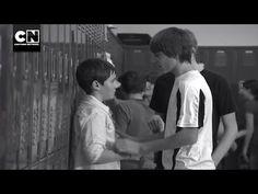 Stop Bullying: Speak Up Special Presentation | Speak Up | Cartoon Network - YouTube