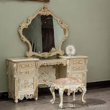 Image result for classic french style furniture