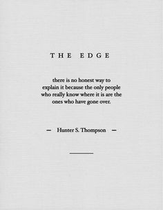 Image result for empathy quotes literature