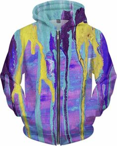 Check out my new product https://www.rageon.com/products/crazy-running-brush-painting-splashes-turquoise-violet on RageOn!