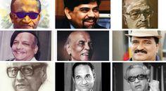 11 best marathi books you must read once cart91 pinterest best popular marathi authors fandeluxe Images