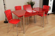 www.scaune-scaun.ro scaune masa