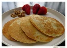 Nutella, Pancakes, Snacks, Breakfast, Ethnic Recipes, Desserts, Sweet Stuff, Collection, Morning Coffee