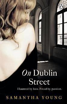 On Dublin Street - Books on Google Play