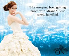 Maxon, The One Quotes Kiera Cass, The Selection Quotes, Book Quotes The Selection Movie, The Selection Kiera Cass, Selection Series, La Sélection Kiera Cass, Kiera Cass Books, Percy Jackson, Tribute Von Panem, Maxon Schreave, Favorite Book Quotes