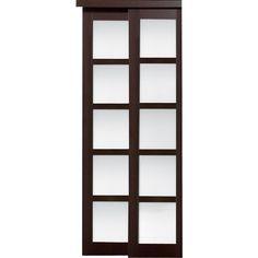 LTL Bi-Fold Doors Bi-Fold Interior Door & Reviews | Wayfair | Doors ...