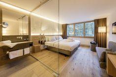 Zimmer und Preise - Säntis der Berg : Säntis die Schwebebahn