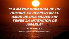 JUANA MACEDO  Facundo Cabral  Biblia  Viajes  Reflexiones: La mayor cobardía de un hombre...