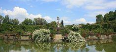 Immagine di http://www.hotelbrunelleschi.it/servizi-hotel-4-stelle/musei-firenze/firenze-boboli-giardino/giardino-di-boboli-a-firenze-1.jpg.