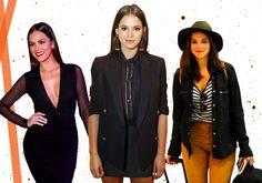 Os looks da Bruna Marquezine em 2015, ranqueados do pior para o melhor
