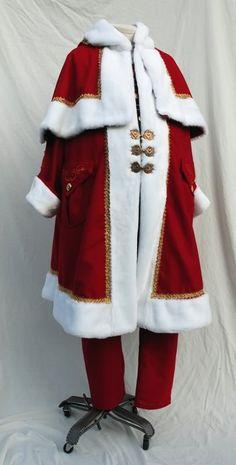 280f3e3bb4 Best suit on the planet  2 Celtic Christmas