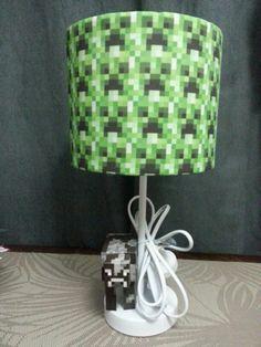 Minecraft redstone lamp perler beads magic pinterest pillows minecraft crochet free pattern google search aloadofball Images