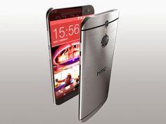 Filtran nuevos detalles del smartphone HTC One M9. DETALLES: http://www.audienciaelectronica.net/2015/01/28/filtran-nuevos-detalles-del-smartphone-htc-one-m9/