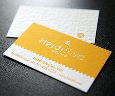 #businesscard #design